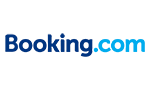 Booking-150